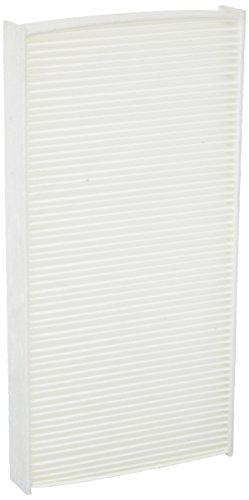 [해외]WIX 필터 - 24466 헤비 듀티 캐빈 에어 패널, 1 팩/WIX Filters - 24466 Heavy Duty Cabin Air Panel, Pack of 1