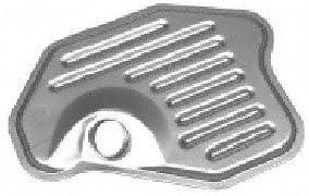 Auto Trans Filter Kit  Motorcraft  FT160