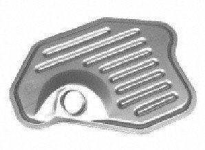 99 expedition transmission filter - 1