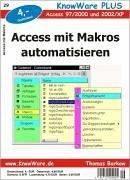access-mit-makros-automatisieren-access-97-2000-2002-xp