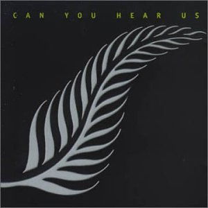 Can You Hear Us