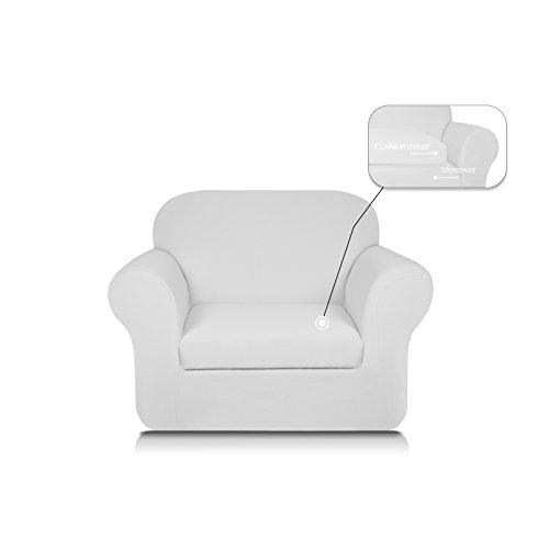 2 Piece Sofa - 4