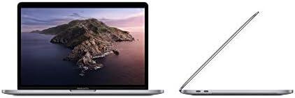 New Apple MacBook Pro (13-inch, 32GB RAM, 512GB SSD Storage, Magic Keyboard) – Space Gray Z0Y60003N