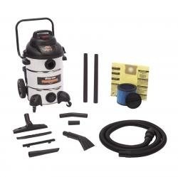 Shop-Vac 9621310 Vacuum by Shop-Vac