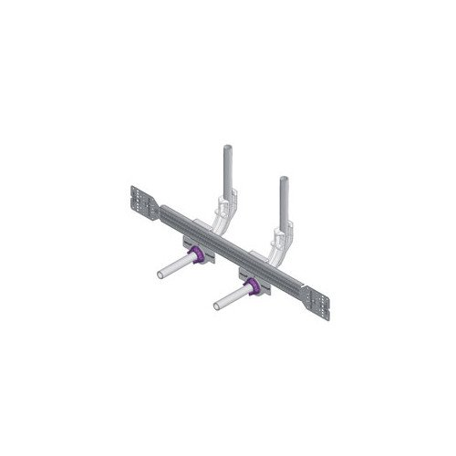 pex support bracket - 1