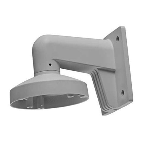 DS-1272ZJ-110 WMS WML PC110 LTB342-110 L shape Wall Mount Outdoor Bracket Wall Mount DS-2CD21x2 by Real HD