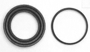 UPC 030999206848, Raybestos WK1806 Professional Grade Disc Brake Caliper Boot and Seal Kit