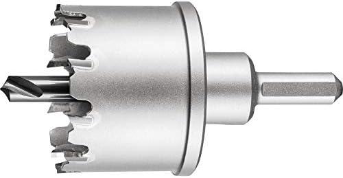 1 x PFERD HM-Lochschneider LOS HM 5035  Art.: 25465035