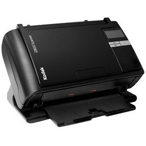 Kodak 1679380 i2820 Sheetfed Scanner – 600 DPI Optical