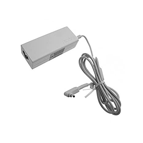 Cargador Adaptador Portátil acer ADP-45HE B R33030 140557-11 ...