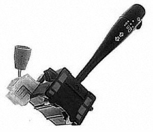- Standard Motor Products DS549 Headlight Switch