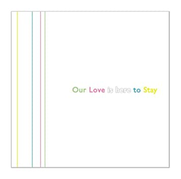 Amazon | Our love is here to s...