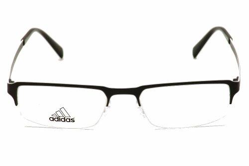 885d2ffbd27d7 Adidas Af27 Mens Designer Half-rim Highest Quality Fashionable Sleek ...