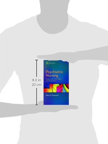 Psychiatric Nursing: Assessment, Care Plans, and Medications - medicalbooks.filipinodoctors.org