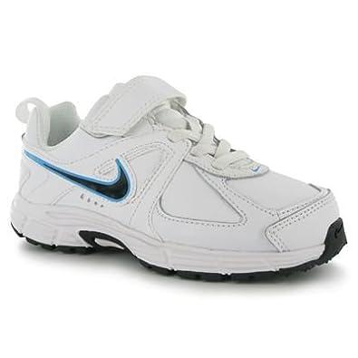 411d9dd4f350 NIKE Men s Train Speed 4 Training Shoe Pure Platinum Black Cool Grey Size  10 M US  Amazon.co.uk  Shoes   Bags