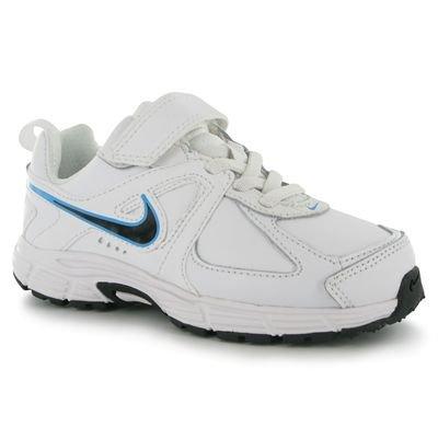 Nike Mens Velocità Del Treno 4 Scarpa Da Corsa Puro Platino / Nero / Grigio Freddo / Gomma Marrone Medio