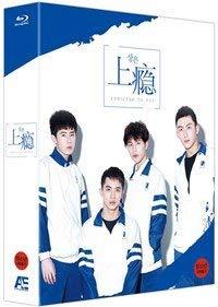 Amazon | 上癮 (Blu-ray) ( Lent...