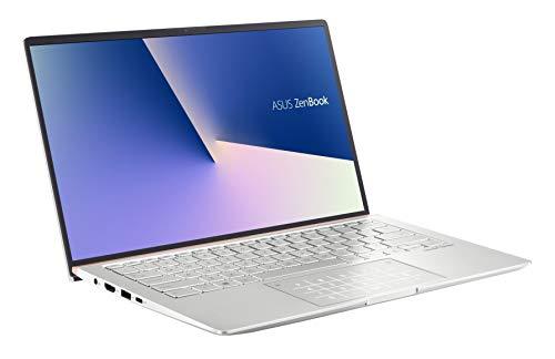 ASUS ZenBook 14 UM433DA-A5005T ZenBook 14 UM433DA-A5005T