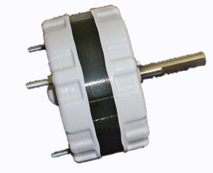 Broan S97009317 Motor