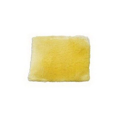 Hollister Restore Hydrogel (50529972 - Hollister Inc Restore Hydrogel Impregnated Gauze Sponge 4 x 4)