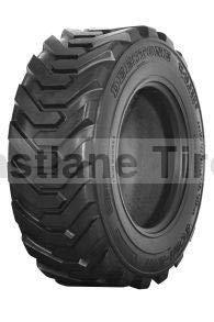 Deestone D311-Skid Steer 10-16.5 E/10PR