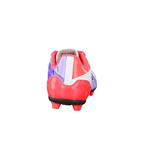Botas Adidas Messi F5 TRX HG -Junior-