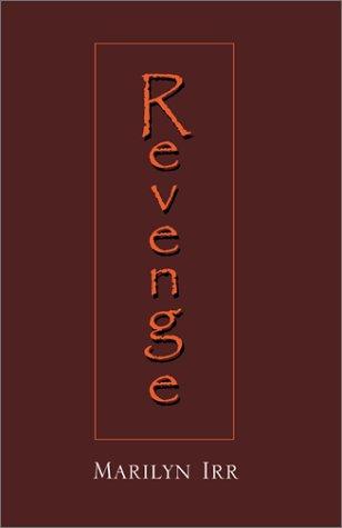 Download Revenge pdf