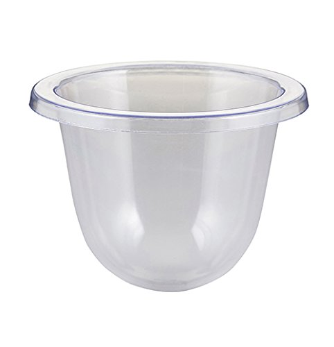 How to buy the best holy water pot liner?