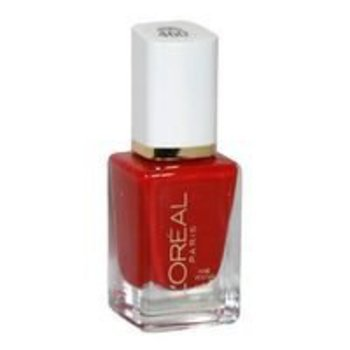 LOreal Paris Manicure Polish 0 39 Fluid