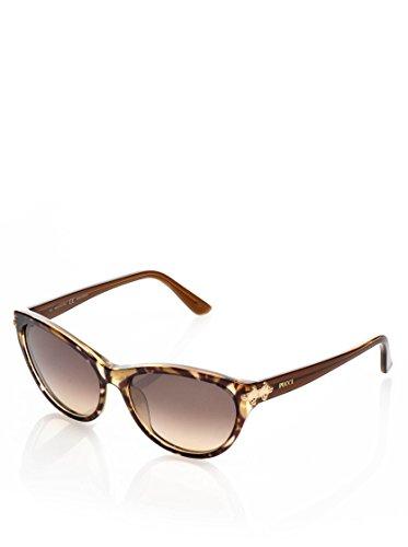 emilio-pucci-ep-715s-236-griffin-on-brown-plastic-cat-eye-sunglasses-brown-gradient-lens