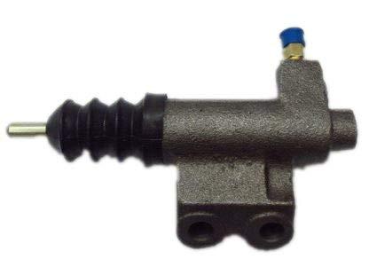 Clutch Slave Cylinder FOR MITSUBISHI PAJERO//MONTERO II 1990-2003