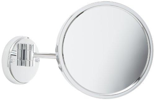 Jerdon JD13C 8 5 Inch Adjustable Magnification
