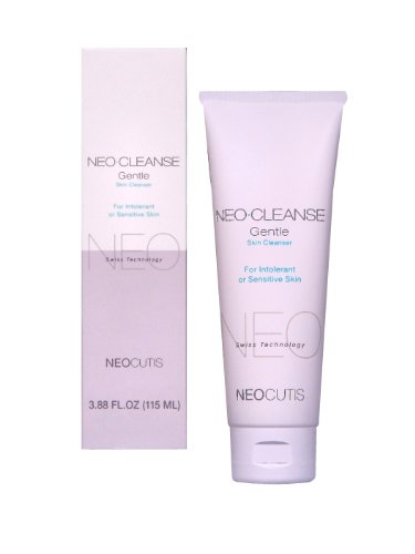Price comparison product image Neocutis Neo-cleanse Gentle Skin Cleanser, 4-Ounce