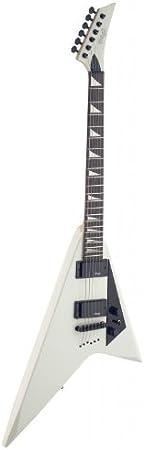 Guitarra eléctrica Stagg