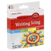 UPC 071169810588, Betty Crocker Writing Icing Pastel Colors