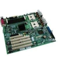 HP 373275-001 - HP SPS-BD SYSTEM ML150G2