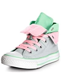 Converse Boys' Star Player Trainers Pro Blaze Lace Up / Velcro Canvas