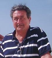 About José María Izquierdo Rojo