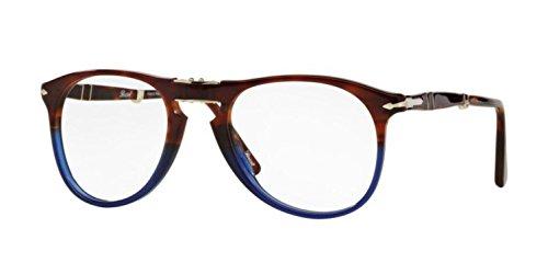 PERSOL Eyeglasses PO 9714VM 1022 Terra E Oceano - Persol Price