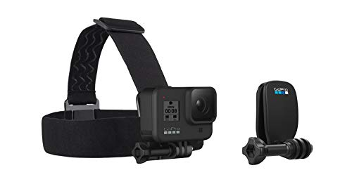 GoPro-Camera-Accessory-Adventure-Kit-All-GoPro-Cameras-Official-GoPro-Accessory