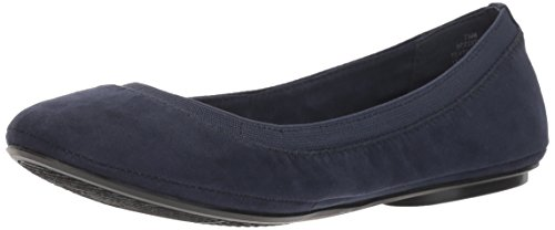 Picture of Bandolino Women's Edition Ballet Flat