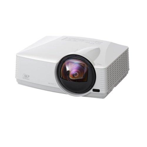 Mitsubishi XD360U-EST 3D Ready DLP Projector