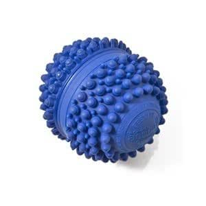 Dr. Cohen's Heatable acuBall, HEATABLE relief of arthritis, back, neck, hip, shoulder, buttock,leg, chest pain and so much more