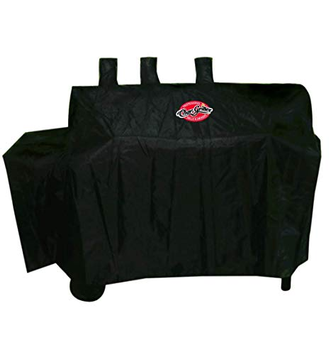 5055 grill cover