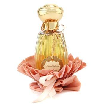 Annick Goutal Grand Amour Eau De Parfum Spray - Annick Goutal Grand Amour Eau De Parfum Spray - 100ml/3.3oz