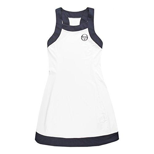 nbsp;Dress Women Sergio 2 Tacchini FS18 EVA qRY7Tt