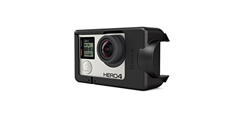 GoPro Karma Harness for HERO4 (GoPro Official Accessory)
