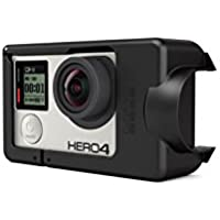 GoPro Karma Harness (HERO4) (GoPro Official Accessory)