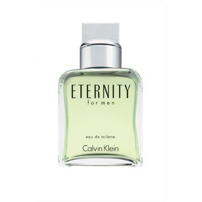 Calvin Klein Eternity 15 ml EDT Splash (Mini) Men