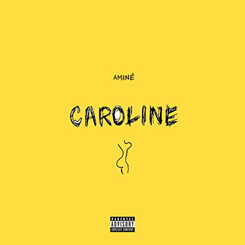 Caroline [Explicit]